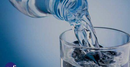 سختی آب چیست ؟